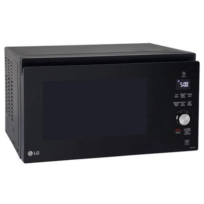 buy LG MW MJEN326TL (32 L) :LG