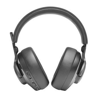 buy JBL GAMING WIRED HEADPHONE QUANTUM400 BLACK :JBL