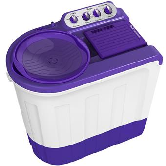 buy WHIRLPOOL WM ACE 6.5 SUPER SOAK CORAL PURPLE :Whirlpool