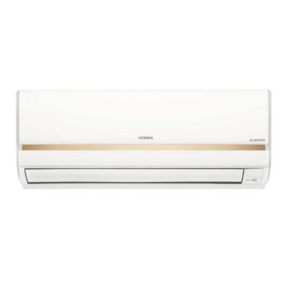 buy HITACHI AC ESFG512HDEA (5 STAR INVERTER) 1T SPL :Inverter