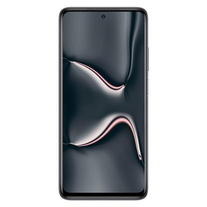 buy MI MOBILE 10I 5G 6GB 128GB MIDNIGHT BLACK :MI