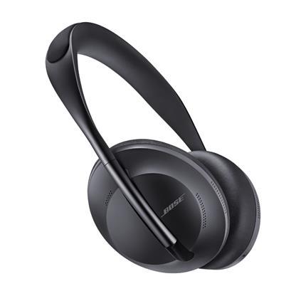 buy BOSE NOISE CANCELLING HDPHS 700 BLACK WW :Headphones