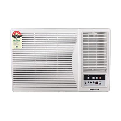 buy PANASONIC AC CWXN181AM (5 STAR) 1.5T WIN :Fixed Speed