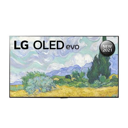 buy LG 4K OLED OLED65G1PTZ :(2021 Model Edition)