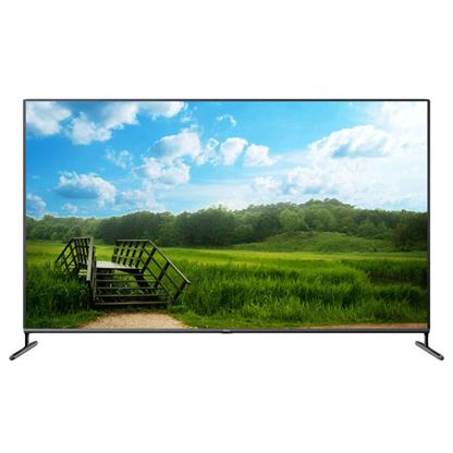 buy TCL UHD LED 85P8M :TCL