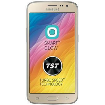 buy SAMSUNG MOBILE GALAXY J2 PRO J210FY 2GB 16GB GOLD :Samsung