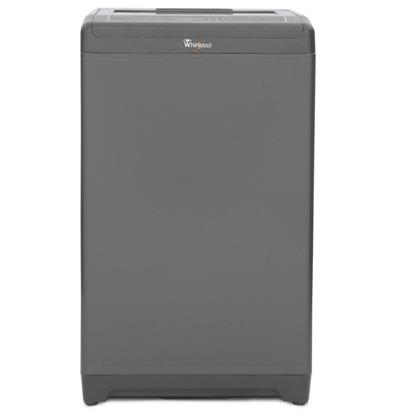buy WHIRLPOOL WM WHITEMAGIC PREMIER GREY (7 KG) :Whirlpool