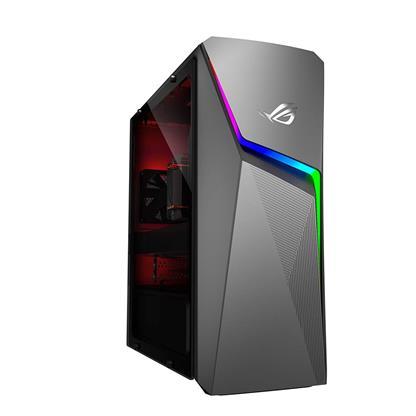 buy ASUS ROG STRIX DESKTOP R5 8GB 1TB+512GB 4GB GL10DHIN025T :Asus