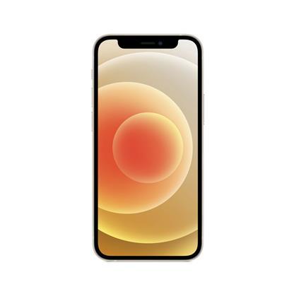 buy IPHONE MOBILE 12 MINI 64GB WHITE :White