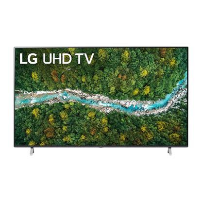 buy LG 4K UHD 70UP7750PTZ :(2021 Model Edition)