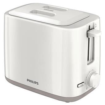 buy PHILIPS TOASTER HD2595 :Philips