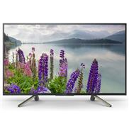 buy Sony KDL43W800F 43 (108cm) Full HD Smart LED TV