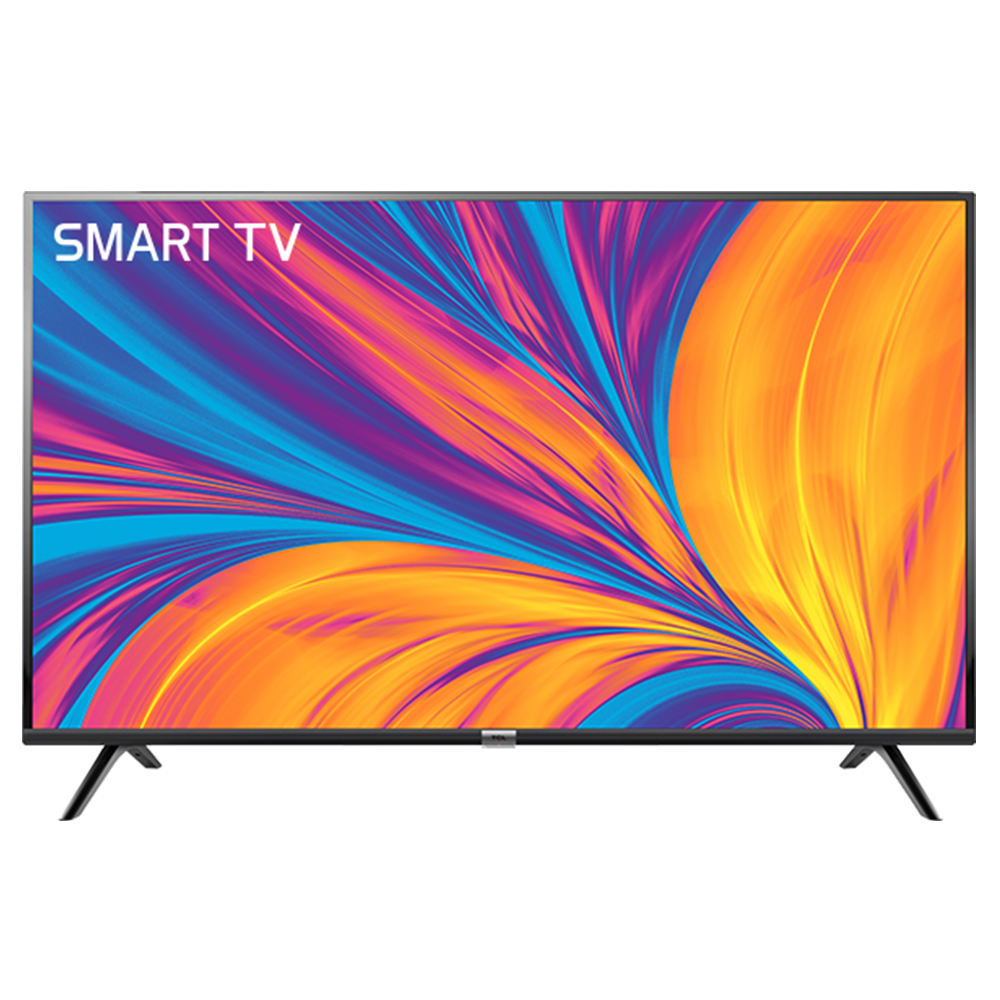 TCL 32S6500S 32 (80 cm) HD Ready Smart LED TV Price in India - buy