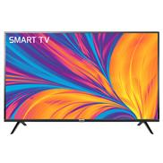 tcl in Entertainment Price, tcl in Entertainment at Best prices in