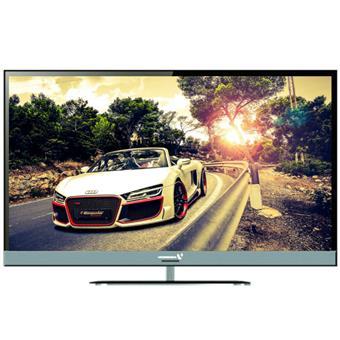 buy VIDEOCON SMART DDB LED VJU40FH18XAH :Videocon