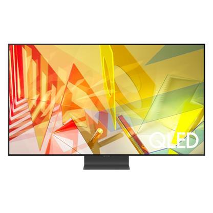 buy SAMSUNG QLED QA55Q95T :Samsung