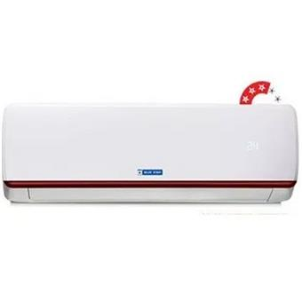 buy BLUE STAR AC IC318RBTU (3 STAR-INVERTER) 1.5TN SPL :Bluestar