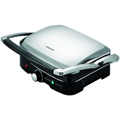 buy KENWOOD HEALTH GRILL HG369 :Kenwood