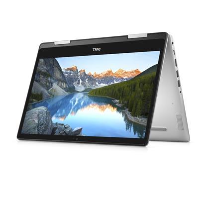 buy DELL INS14 10TH CI3 4GB 256GB TCH C562523WIN9SIL(5491) :Dell