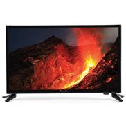 buy Panasonic TH24F201 24 (60 cm) HD Ready LED TV