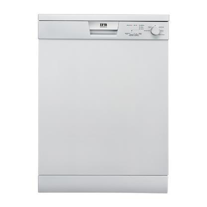 buy IFB DW Neptune FX :Dishwasher