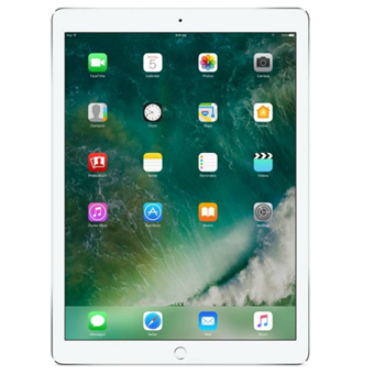 buy IPAD PRO 10.5 WIFI 64GB SILVER MQDW2HN/A :Apple