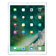 Apple iPad Pro Wi-Fi 64GB (Silver)