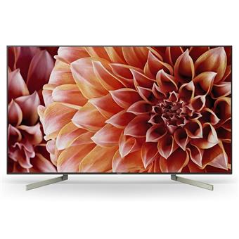 buy SONY UHD LED KD85X9000F :Sony