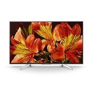 buy Sony KD49X8500F 49 (123cm) 4K Ultra HD Smart LED TV