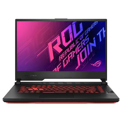 buy ASUS ROG STRIX G15 10TH CI5 8GB 1TB SSD 4GB G512LIHN118T :Asus