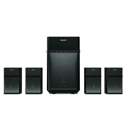 buy PHILIPS 4.1 SPEAKERS SPA8180B :Philips