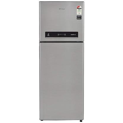 buy WHIRLPOOL REF IF INV CNV 375 COOL ILLUSIA 3S N (360) :Toughened Glass