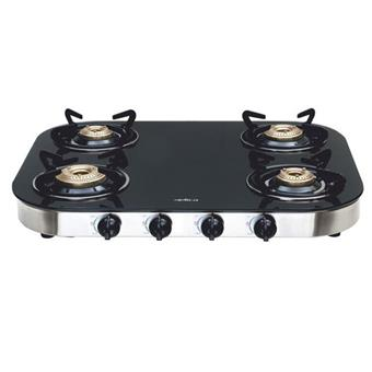 buy ELICA COOKTOP TURNO 654 CT DT VETRO :Elica