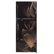 buy LG GLI472QTMX  420Ltr Frost Free Refrigerator (Twilight Magic)