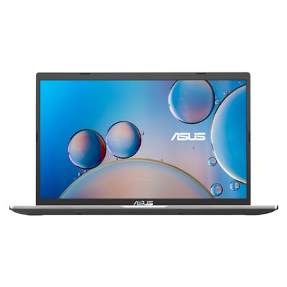 buy ASUS 10TH CI5 8GB 1TB X515JAEJ502TS :Asus