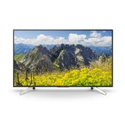 buy Sony KD55X7500F 55 (138.8cm) 4K Ultra HD Smart LED TV