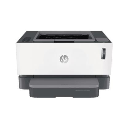buy HP NEVERSTOP LASER 1000W PRINTER :HP