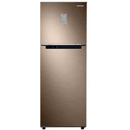 buy SAMSUNG REF RT28R3753DU LUXE GOLD :Samsung