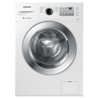 buy SAMSUNG WM WW65M226L0A (6.5 KG) :Samsung