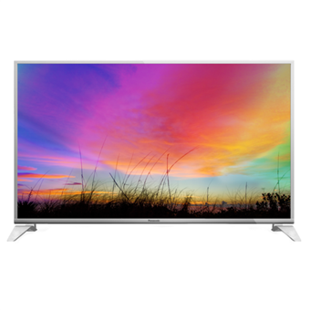 buy PANASONIC SMART LED TH43ES630D :Panasonic