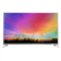 Panasonic TH43ES630D 43(109.22cm) Full HD Smart LED TV