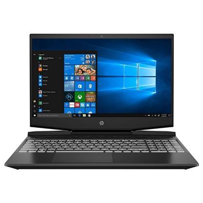 buy HP 10TH CI5 16GB 512GB+32GB 4GB 15DK1146TX :Graphic Performance Laptops