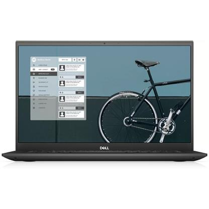 buy DELL INS14 10TH CI5 8GB 512GB 2GB D560210WIN9SIL(5408) :MS Office
