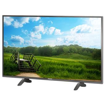 buy PANASONIC UHD LED TH43FX650D :Panasonic