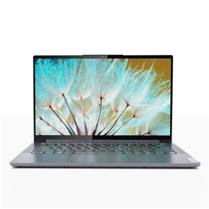 buy LENOVO 10TH GEN CI5 8GB 512GB 2GB 82A1009LIN(SLIM7-14) :Backlit Keyboard