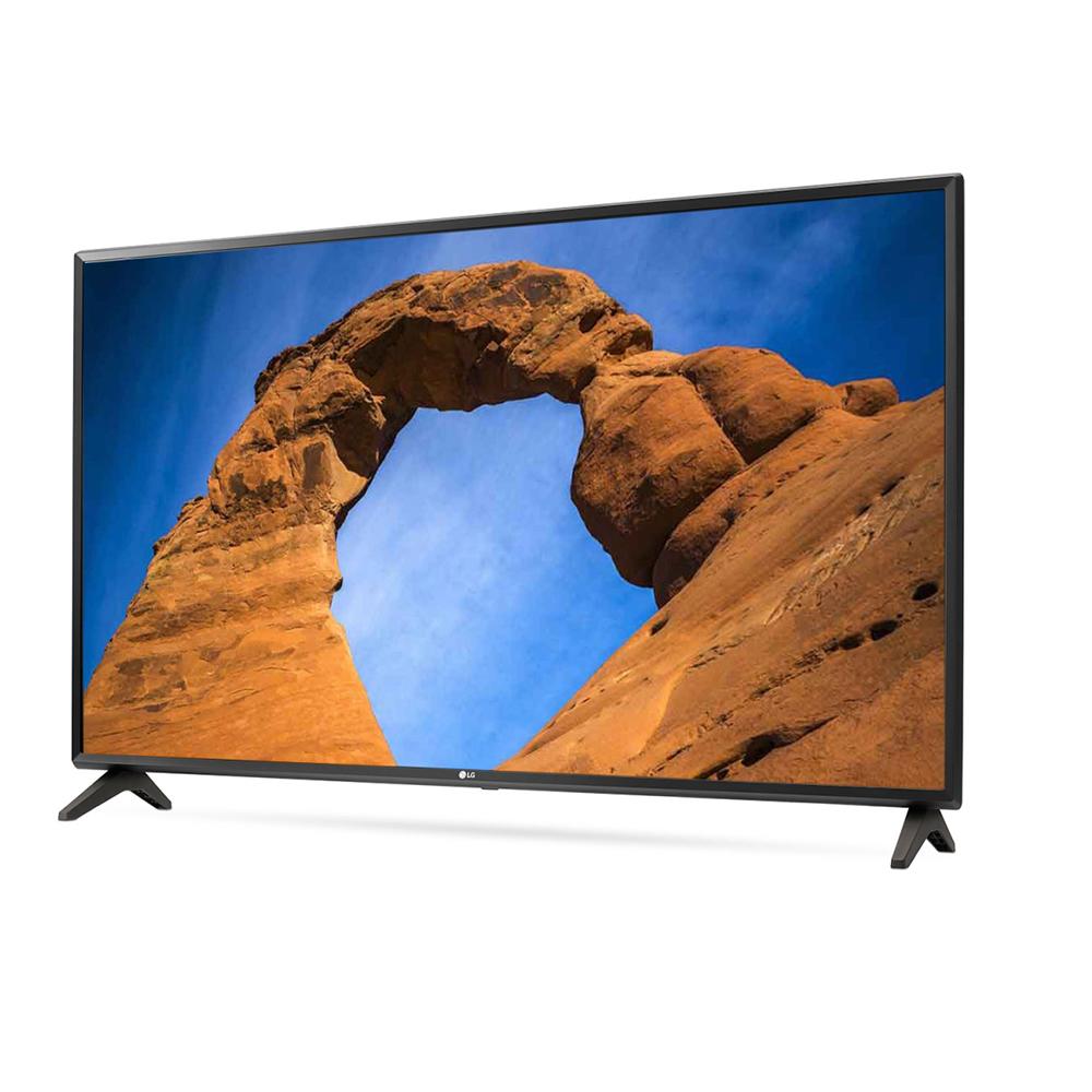 a093210e03d LG 43LK5760PTA 43 (108cm) Full HD Smart LED TV Price in India - buy ...