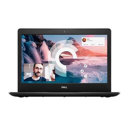 buy DELL VOS14 10TH CI3 4GB 1TB D552118WIN9BE(3491) :Dell