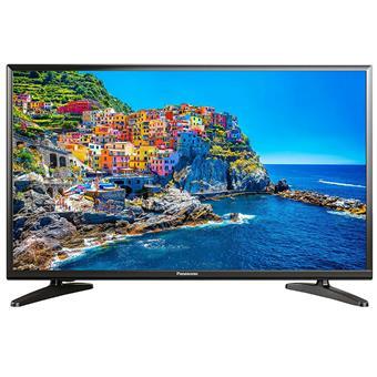 buy PANASONIC LED TH32D201DX :Panasonic