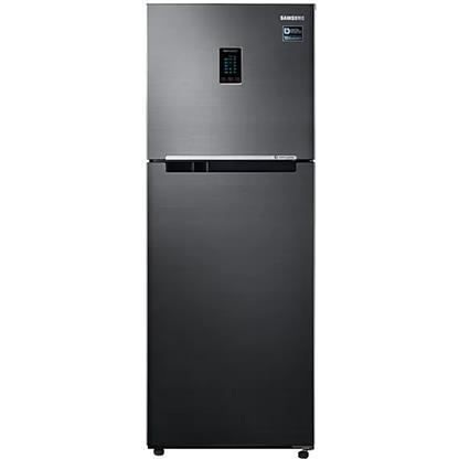 buy SAMSUNG REF RT34M5538BS BLACK INOX :Samsung