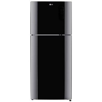 buy LG REF GLI452TDBL DIAMOND BLACK :LG